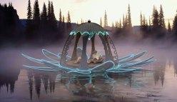 Floating_Lotus_Cabins_01