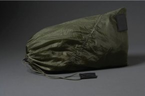 Killspencer_Parachute_Bag_01