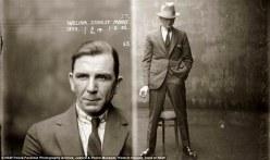 1920s_australian_mugshots_01