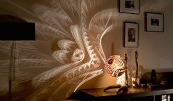 calabarte_gourd_lamps_01