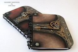 Steampunk_Notebooks_Diarment_Creations_01