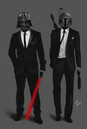 men_in_black_by_z0h3-d53m9wi