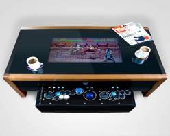 Arcane-Coffee-Table1