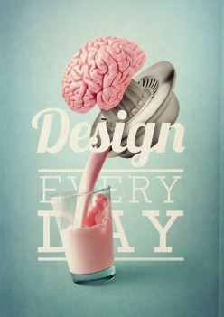 design_every_day