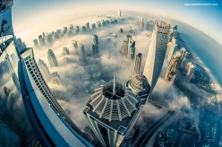 up_and_above_by_verticaldubai-d5jfa07