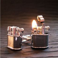 Steampunk_Sunday_lighter-cuff-links-a_large_02