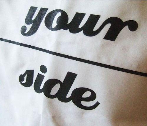 yourside_myside_02