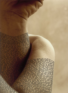 Body_Scripture_II_Ronit_Bigal_04