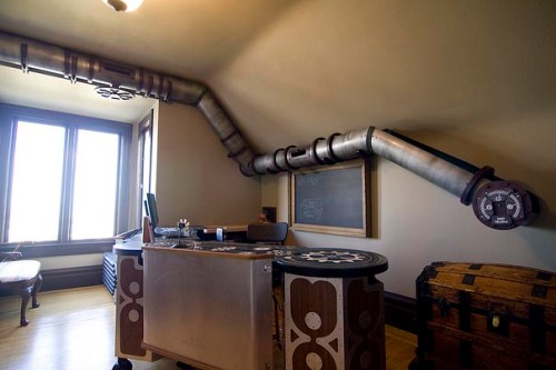 Steampunk-Inspired-Cat-Tunnel-System-2