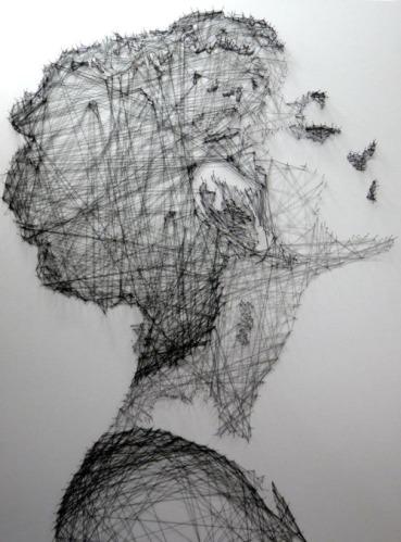 debbie_smyth_textile_artist_05